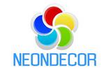 Интернет-магазин Neondecor.ru